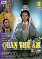 Quan Th m - The Reincarnated Princess - Bn p - FFVN